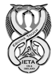 ET Logo - small