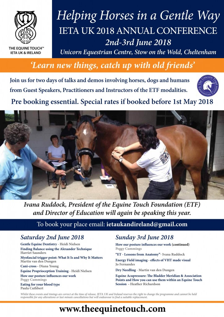 Equine Touch A4 21018 Conference poster-proof 5